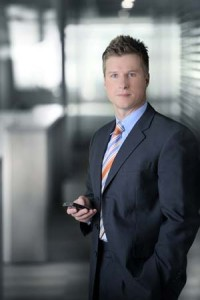 unified communications services and telepresence consultant