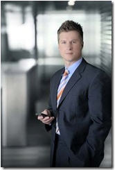 unified communications services telepresence consultant