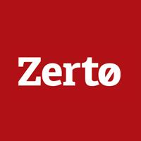 Zerto.com