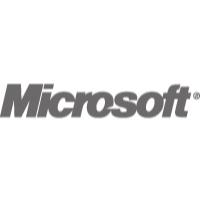 Pinnacle partner Microsoft