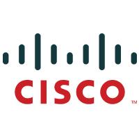 Pinnacle partner Cisco