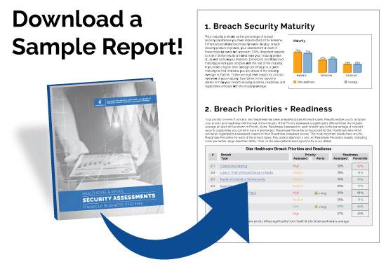 HC_Security_Report