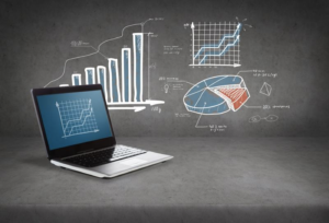 why your business needs a big data analytics solution in 2018