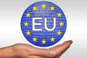 Best practices for ensuring GDPR compliance