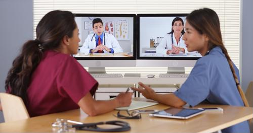Is your Unified Communications solution complete - image