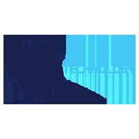 Indigo Technologies Logo - Alliance Partner