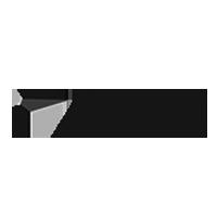 Leidos Logo - Pinnacle's alliance partner