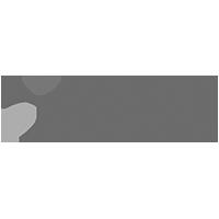 PLEX logo - Alliance Partner