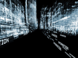 What executives should know about virtualization in 2018