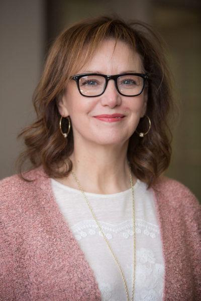 Cheryl O'Bannon PBS_0699