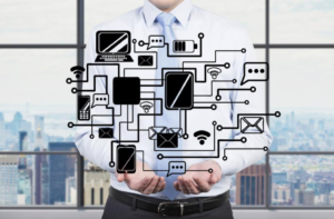 3 ways unified communications can support a best-in-class customer experience