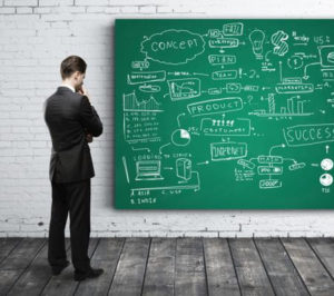 How to Effectively Share and Communicate Your IT Strategies