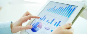 3 More IT and Analytics Strategies for 2019