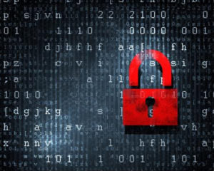 Threats to information security_ What to be aware of in 2019