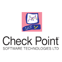 CheckPoint Partner Logo