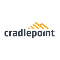 Cradlepoint Partner Logo