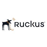 Ruckus Partner Logo