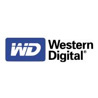 western digital Partner Logo