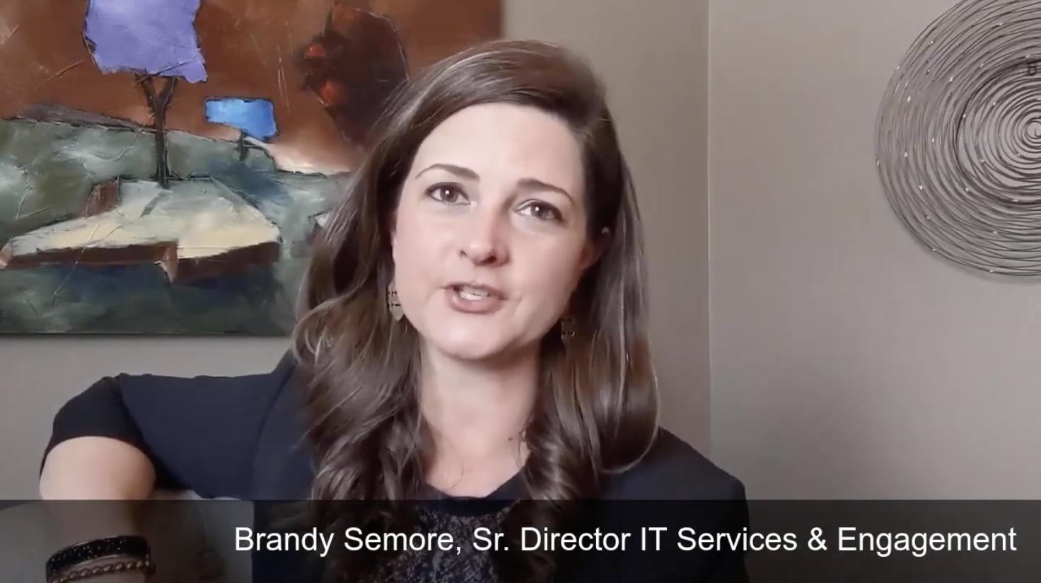 Brandy Semore