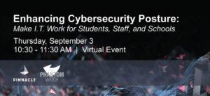Cybersecurity-EDU
